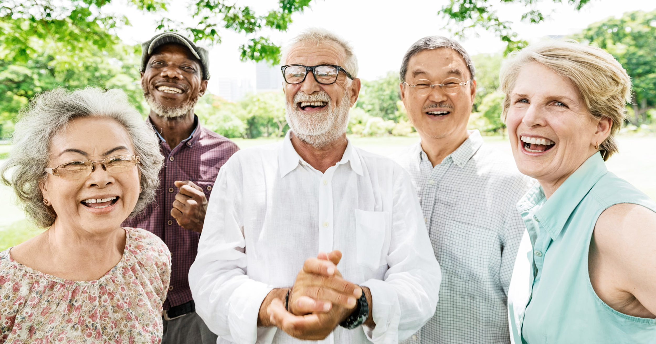 Where To Meet American Seniors In Austin Free