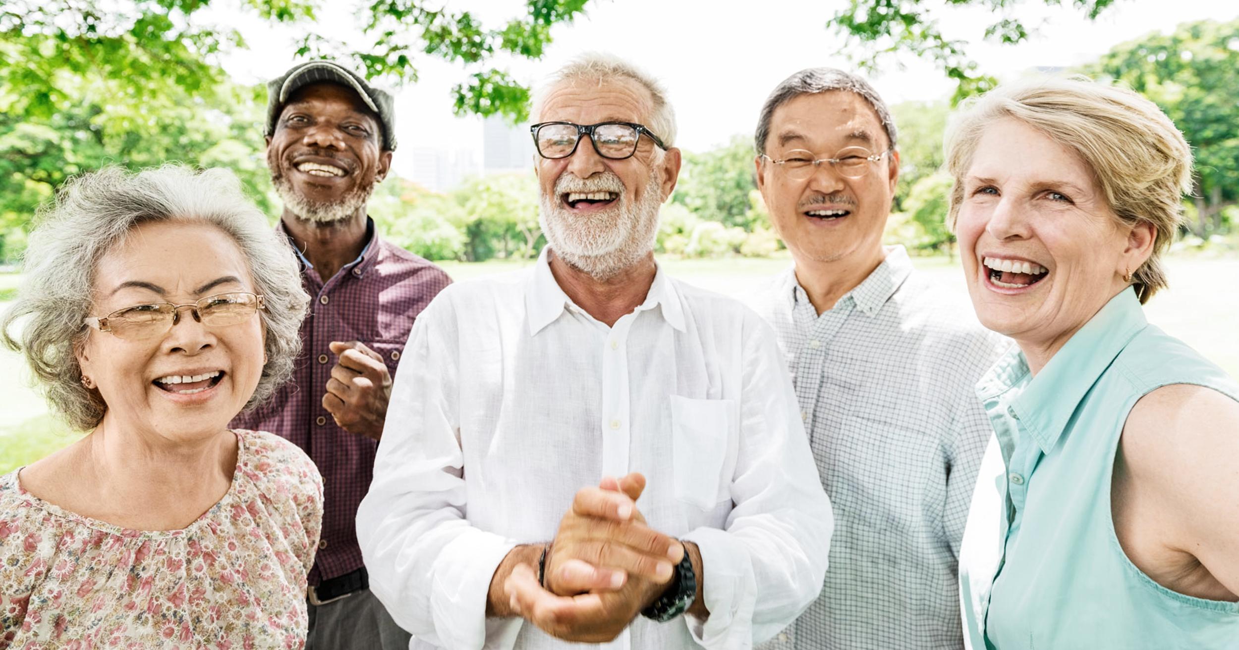 Australia Swedish Senior Online Dating Service